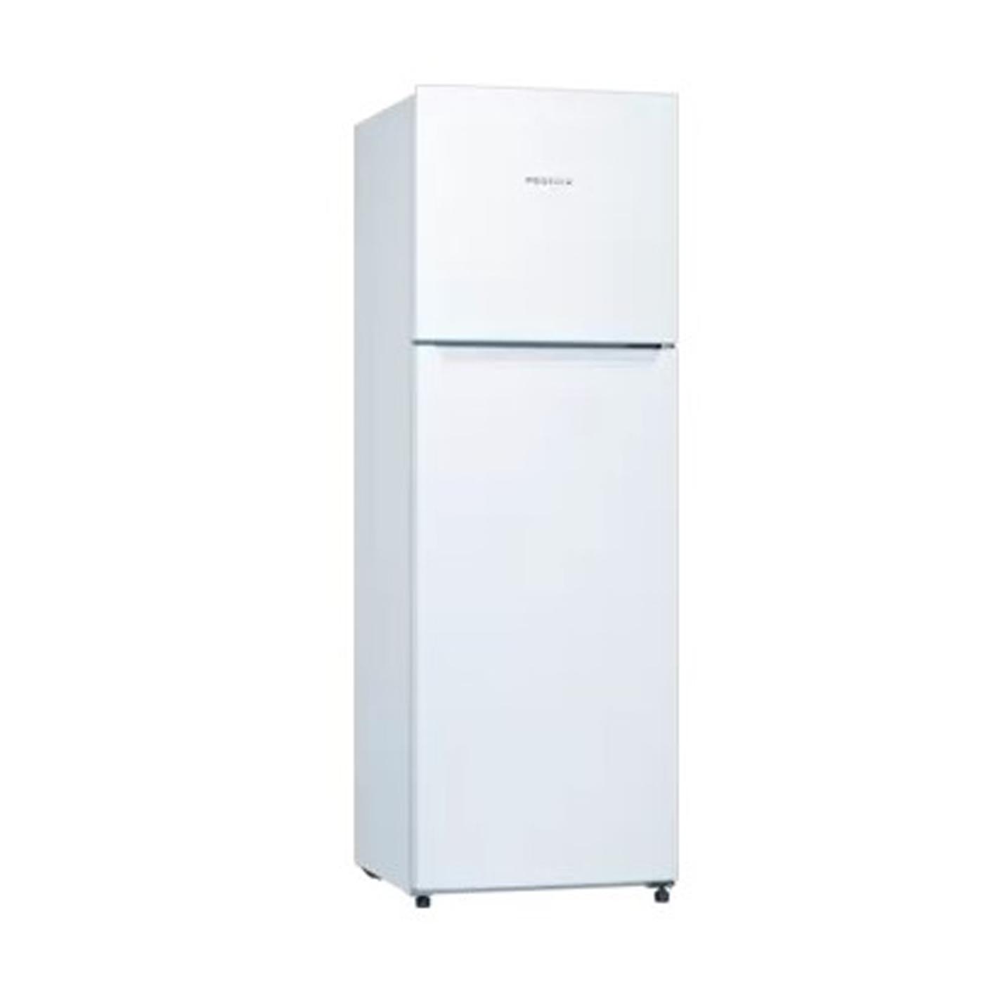 Profilo BD2028W2NN No-Frost Buzdolabı Comfort Serisi