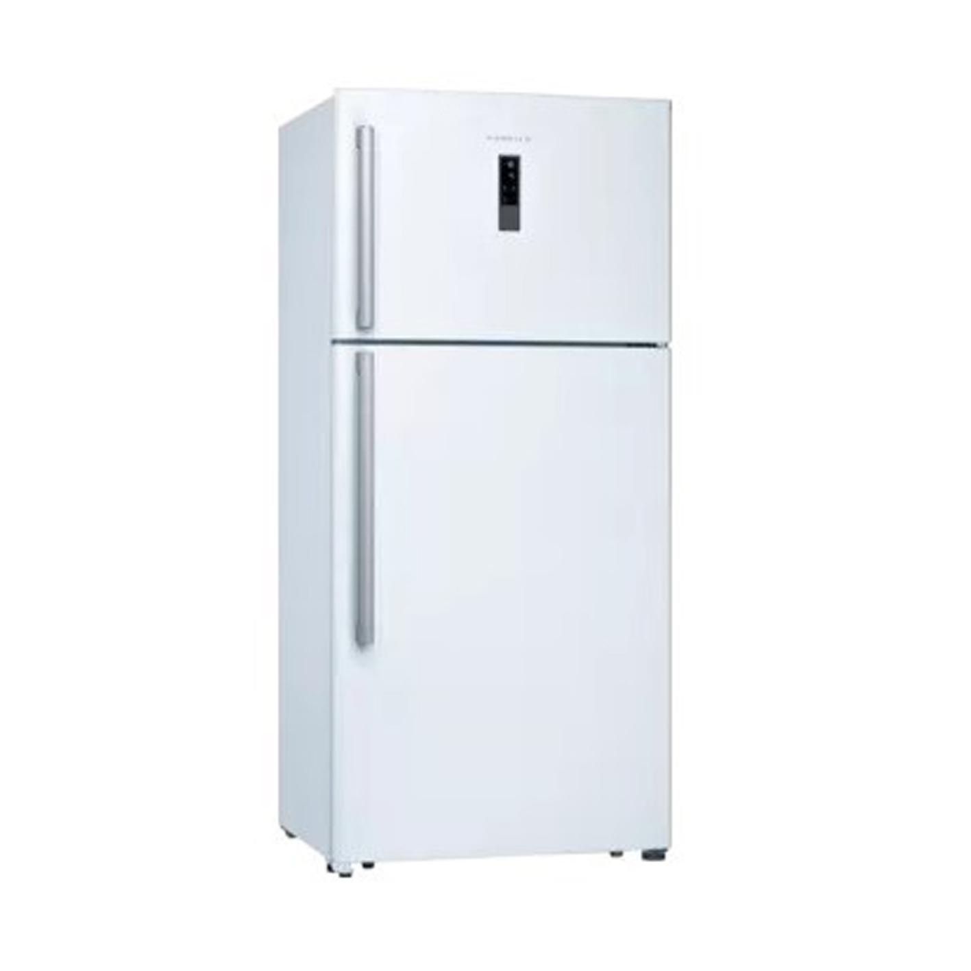 Profilo BD2065W2VN No-Frost Buzdolabı Comfort Serisi