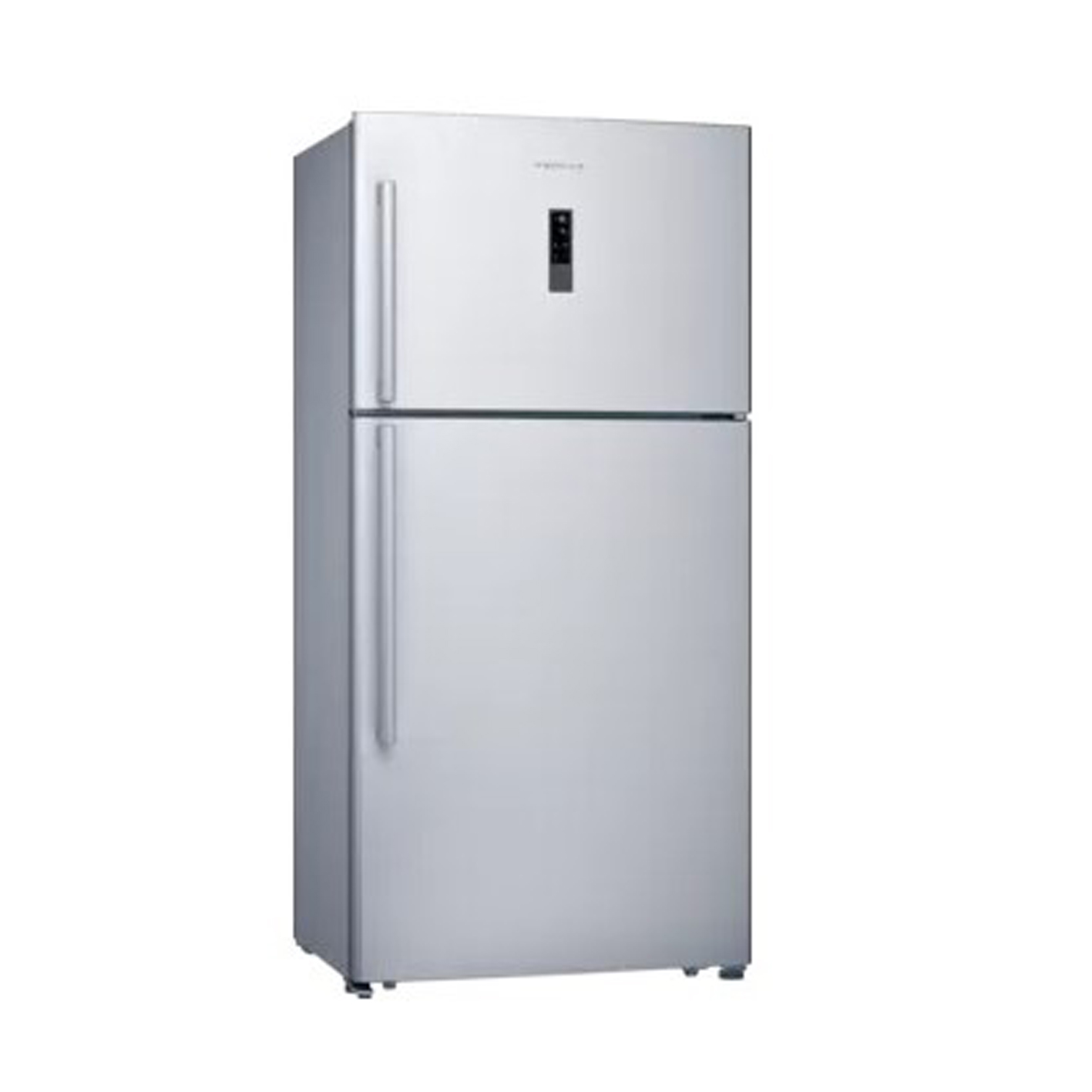 Profilo BD2075I2VN No-Frost Buzdolabı Smart Serisi