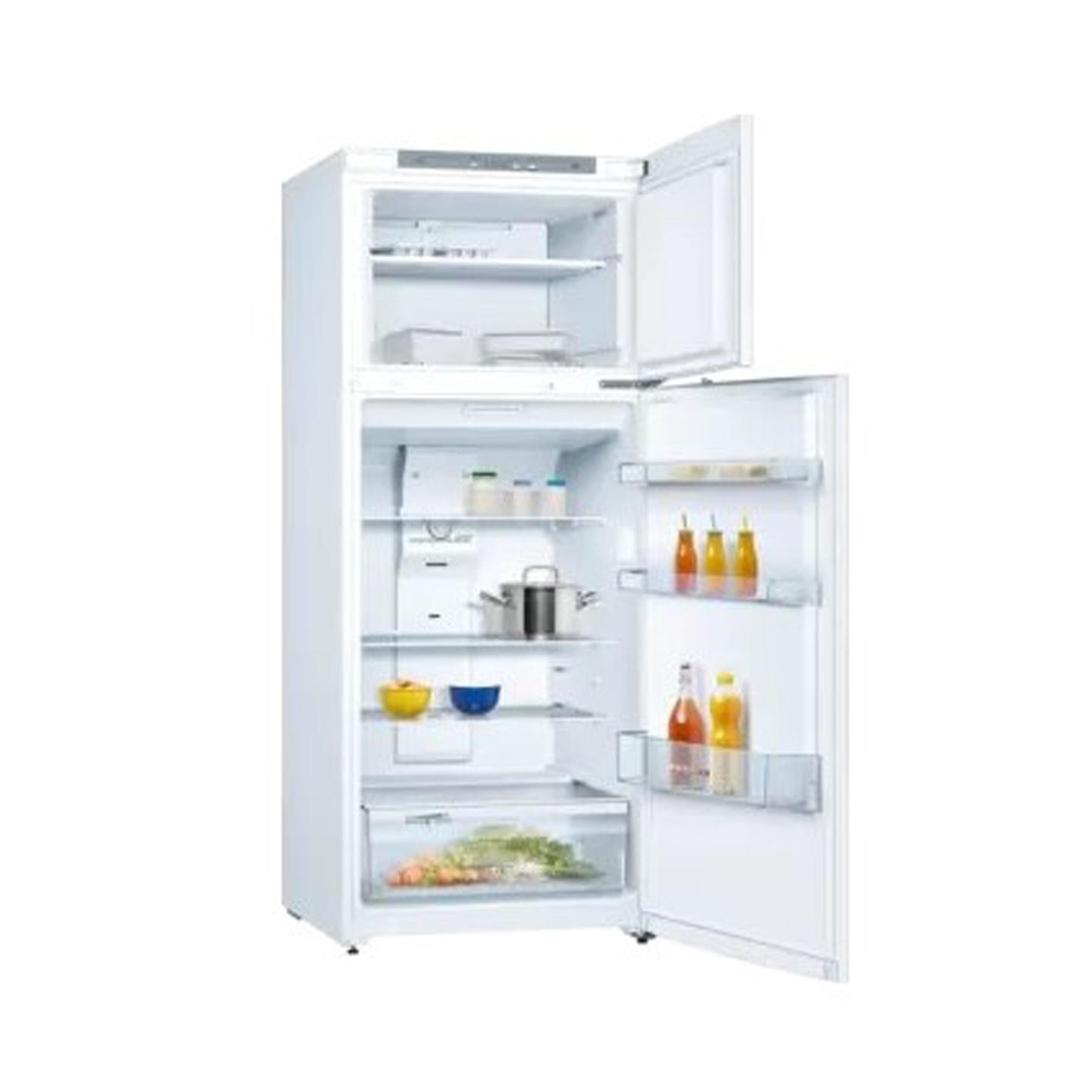 Profilo BD2153W2VN No-Frost Buzdolabı Comfort Serisi