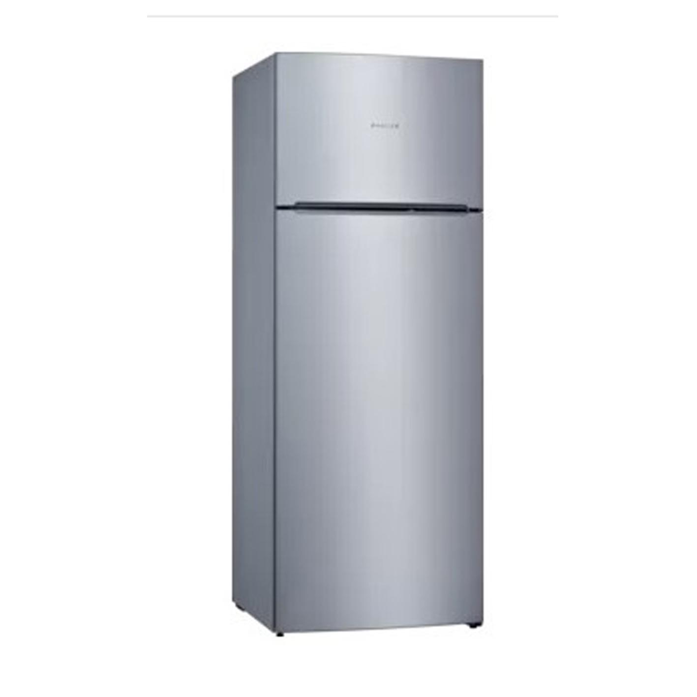 Profilo BD2156L2VN No-Frost Buzdolabı Comfort Serisi