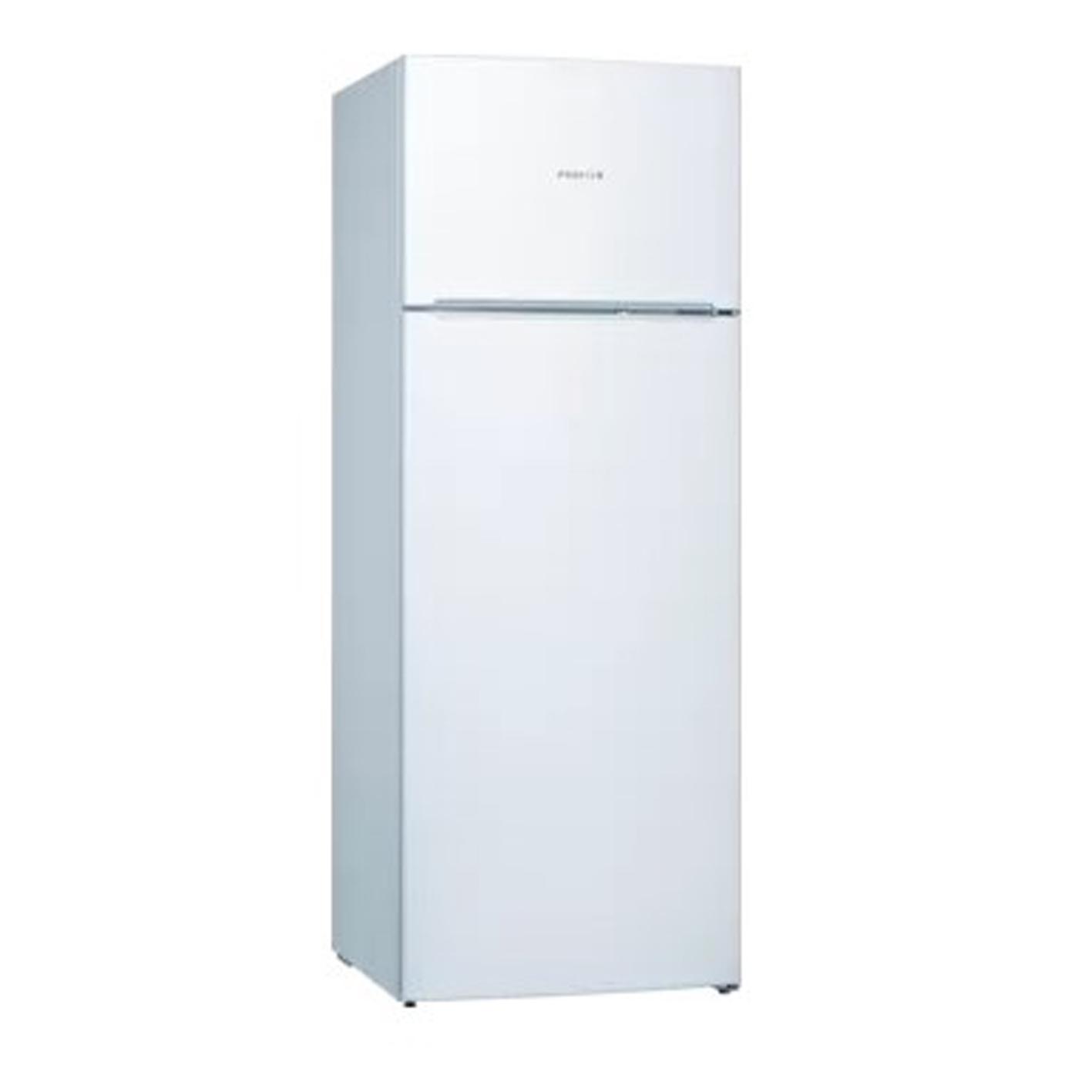 Profilo BD2156W2VN No-Frost Buzdolabı Comfort Serisi