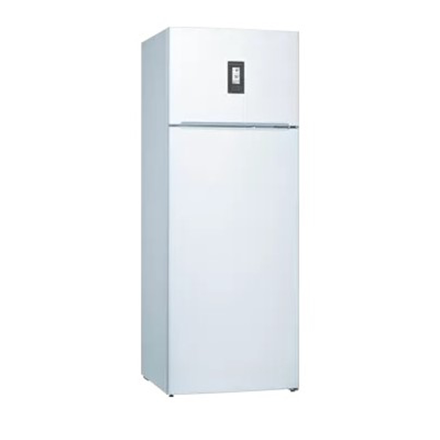 Profilo BD2556W2XN No-Frost Buzdolabı Smart Serisi
