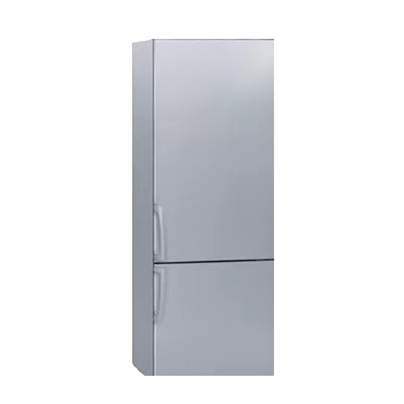 Profilo BD3257L2NN No-Frost Kombi Buzdolabı