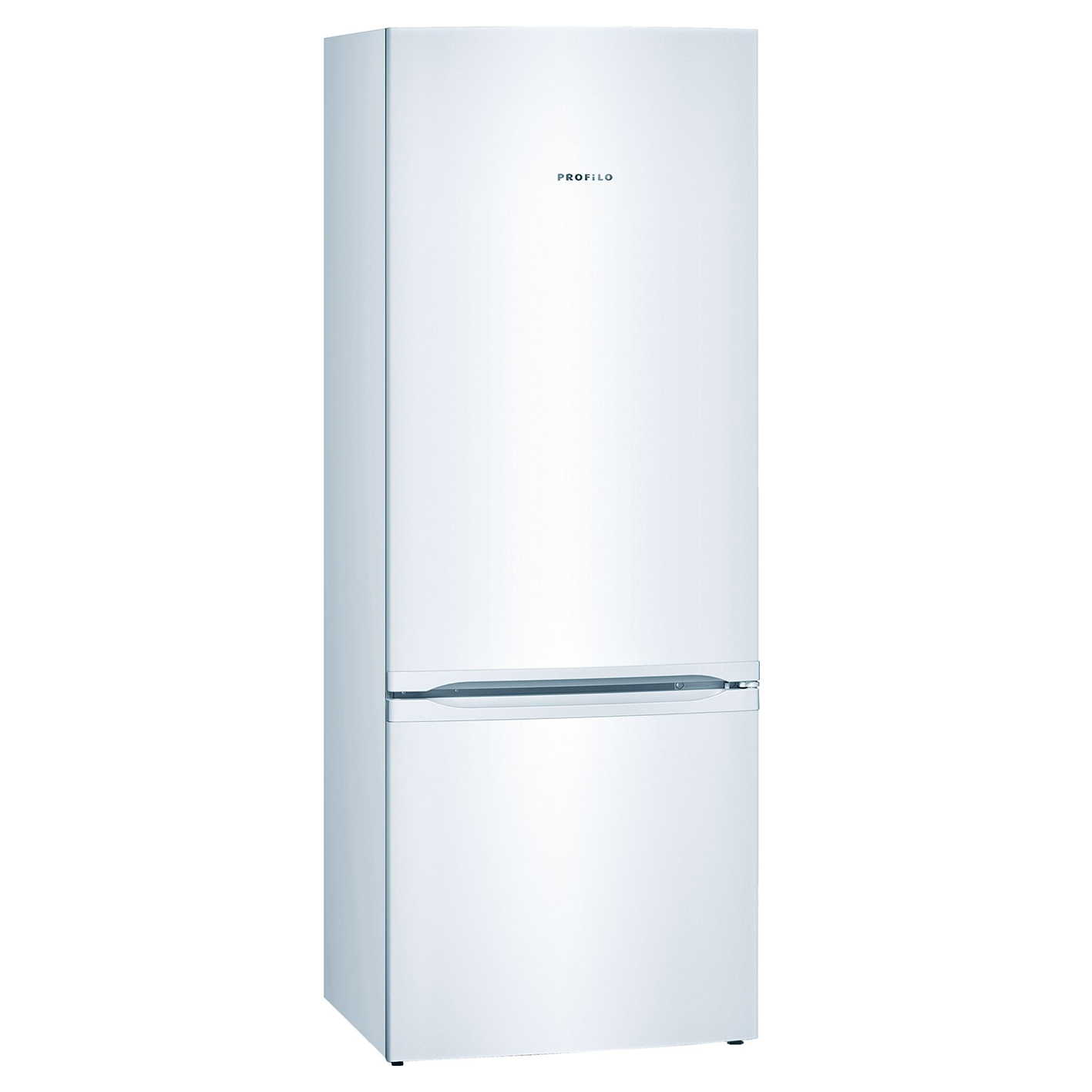 Profilo BD3257W2NN No-Frost Kombi Buzdolabı
