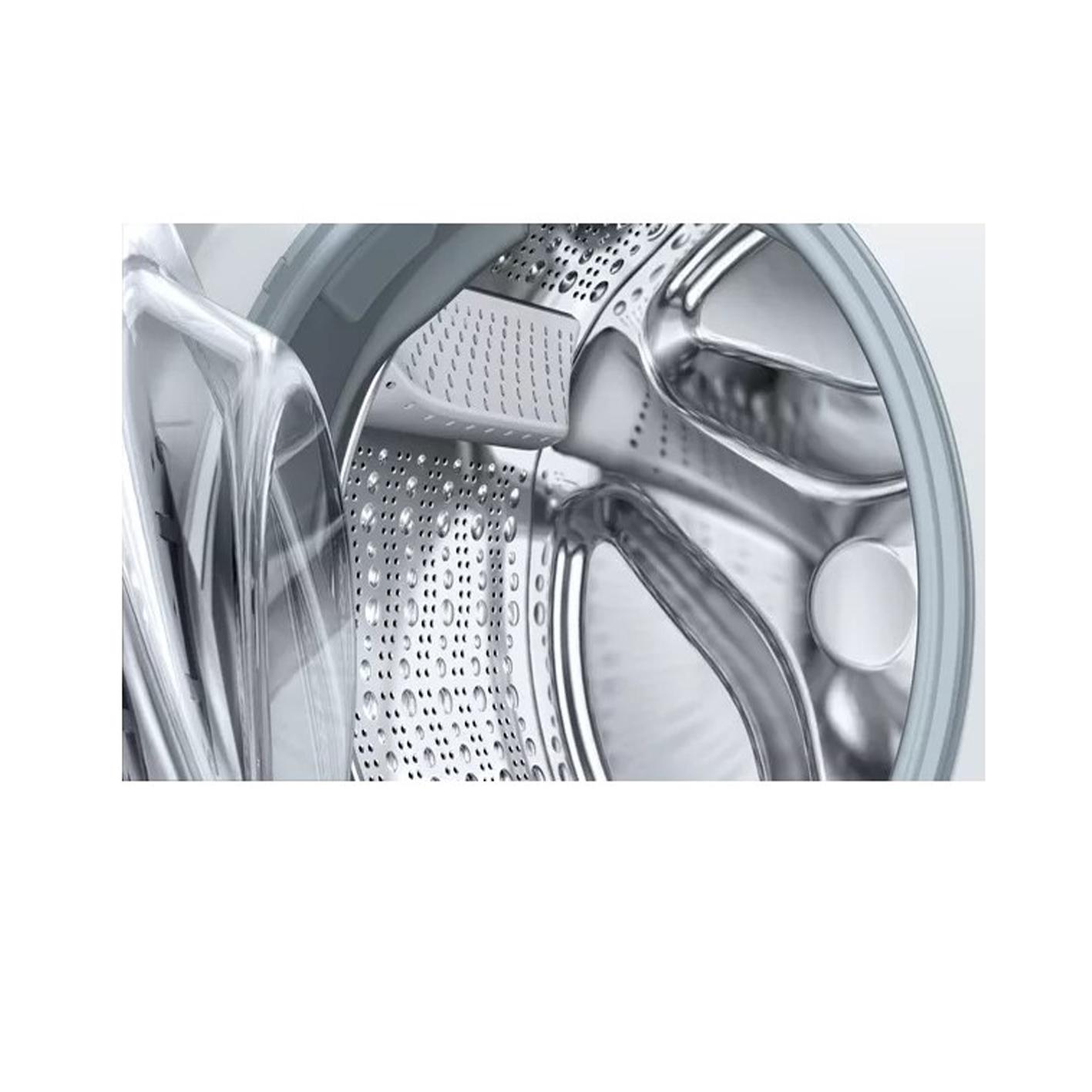 Profilo CMG12IDTR Çamaşır Makinesi