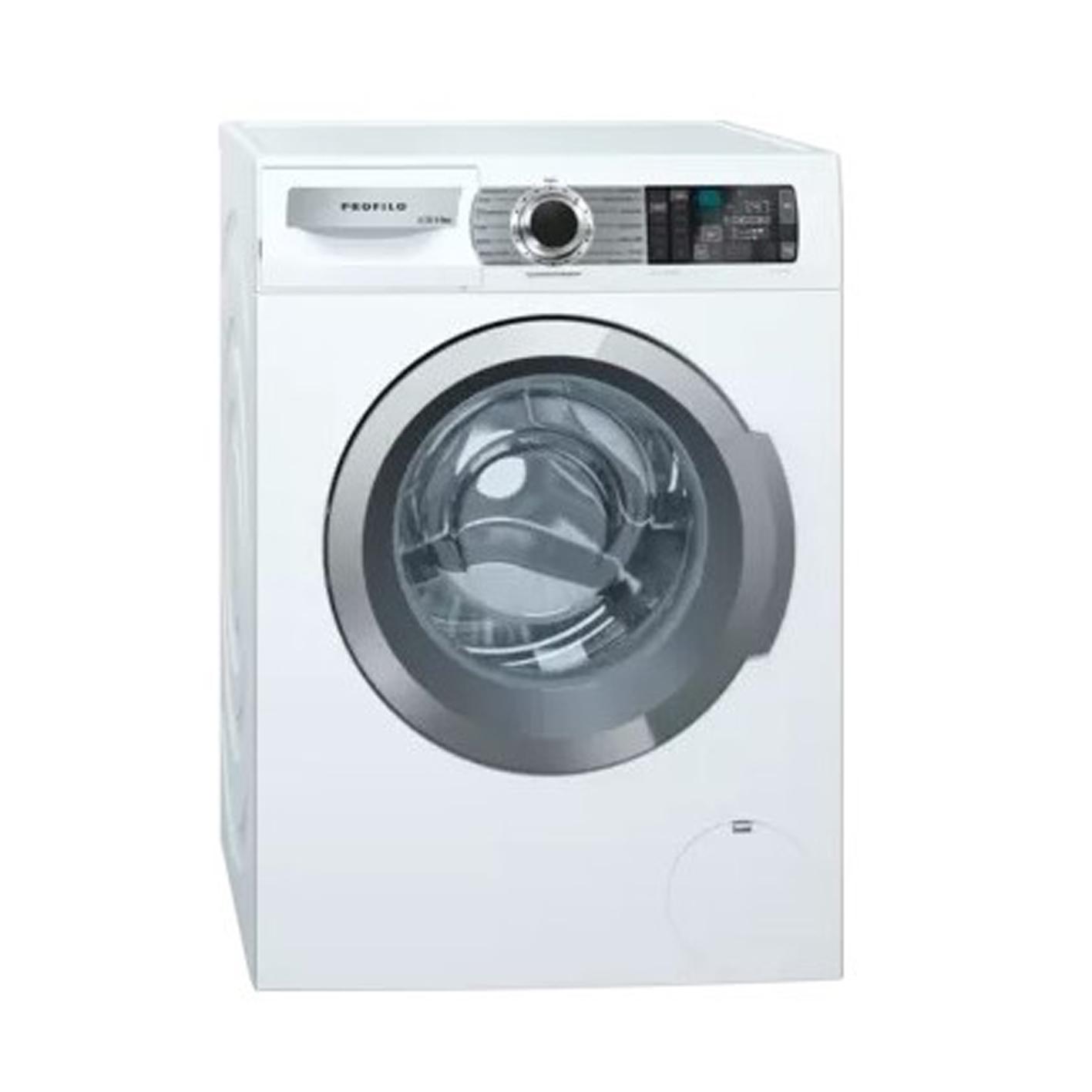 Profilo CMI122DTR Çamaşır Makinesi