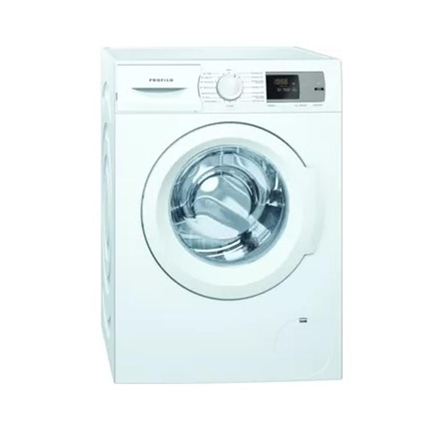 Profilo CMJ10170TR Çamaşır Makinesi