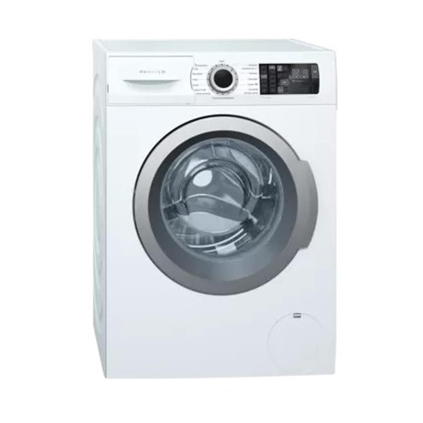 Profilo CMS120DTR Çamaşır Makinesi