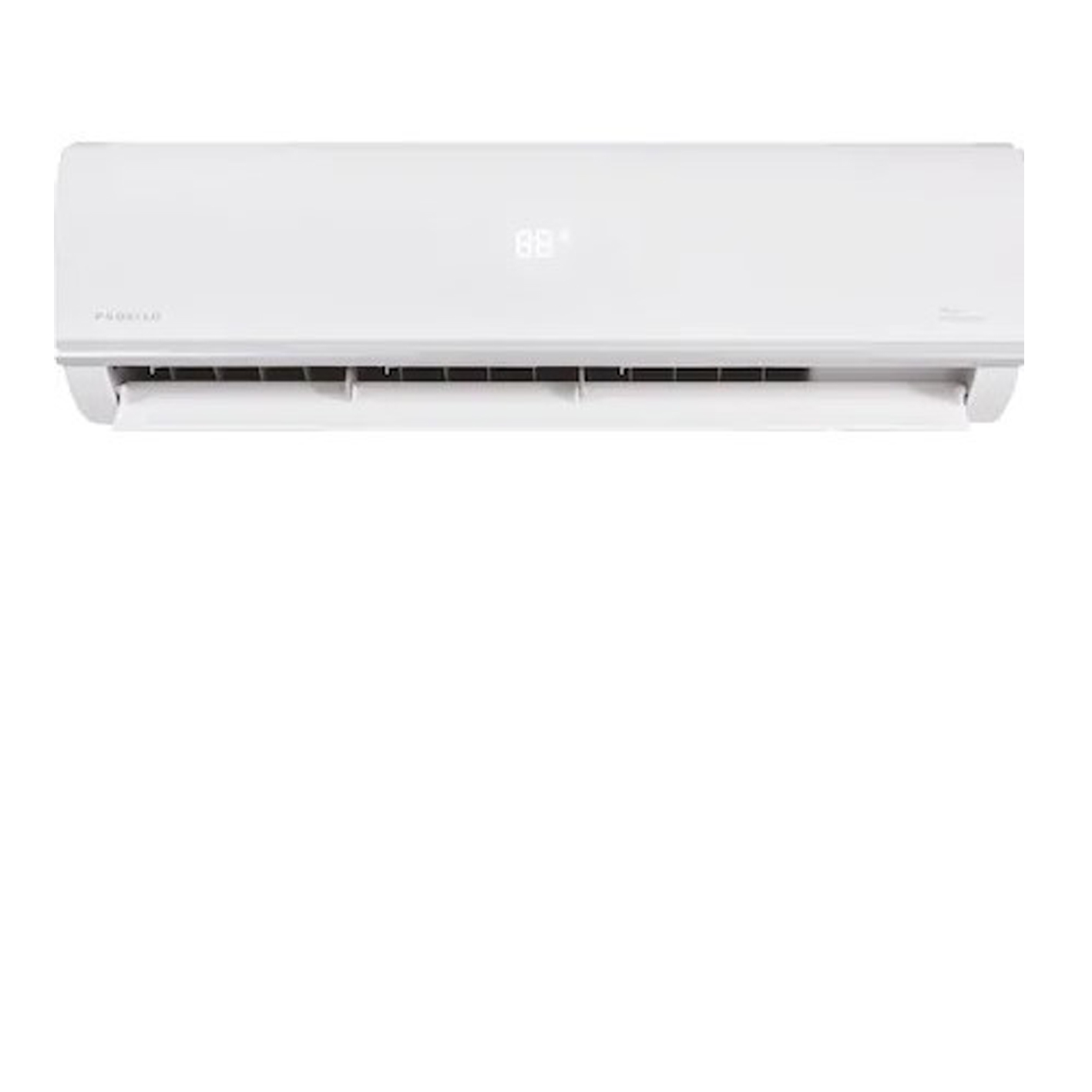 Profilo P3ZMX12909 Klima Duvar Tipi İç + Dış Ünite Takım