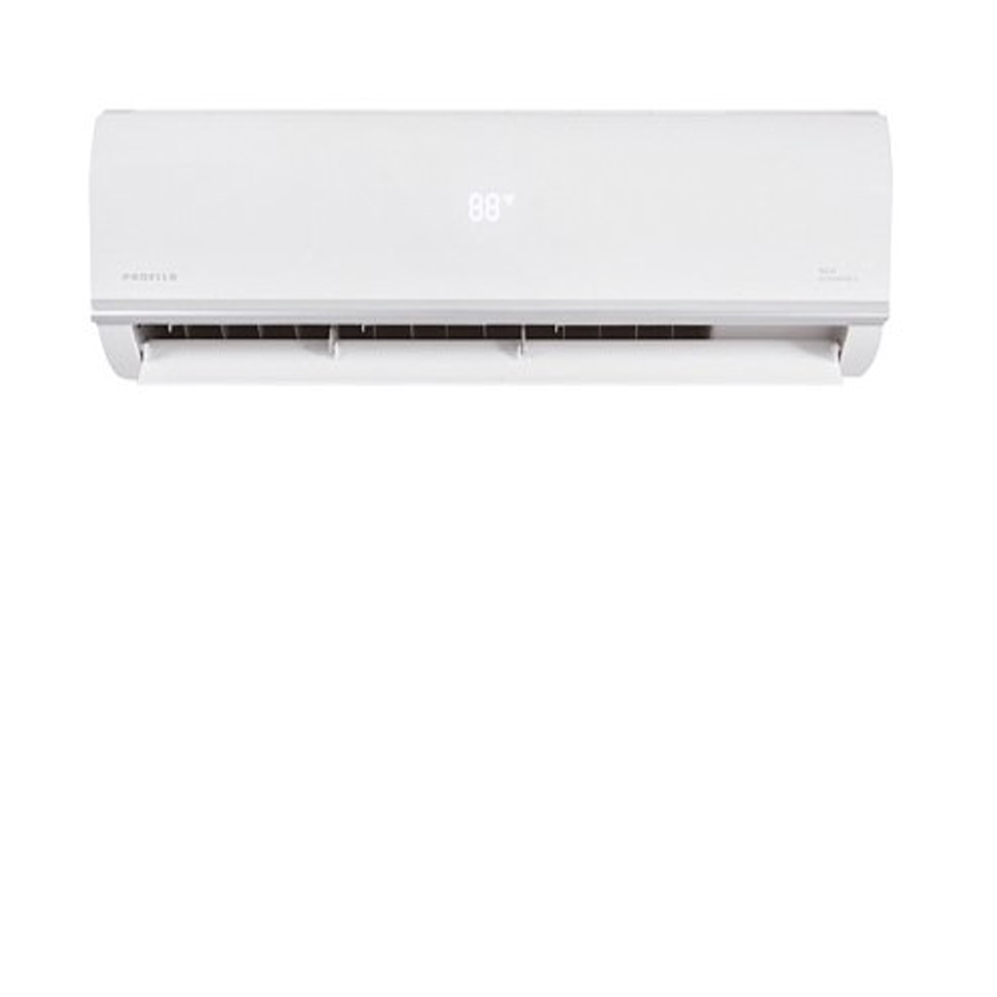 Profilo P3ZMI12909 Duvar Tipi Klima İç Ünite
