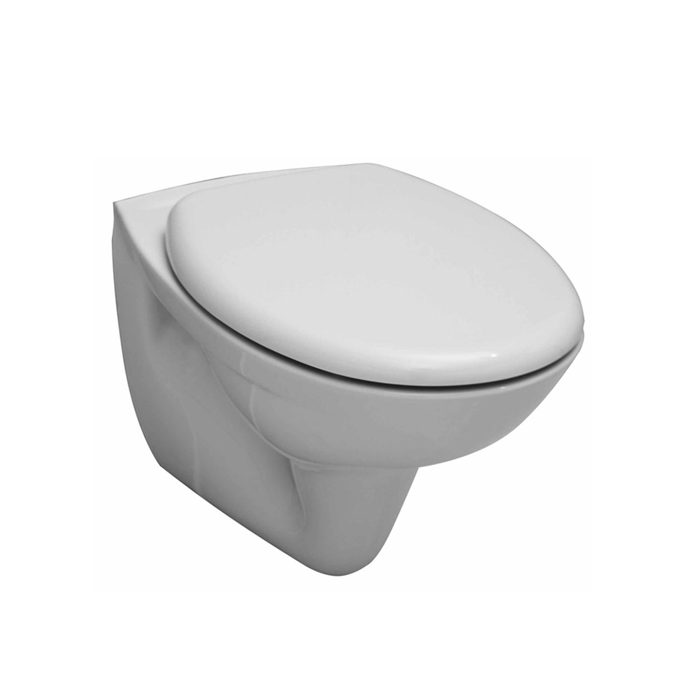 Serel Basic Hygiene Asma Klozet