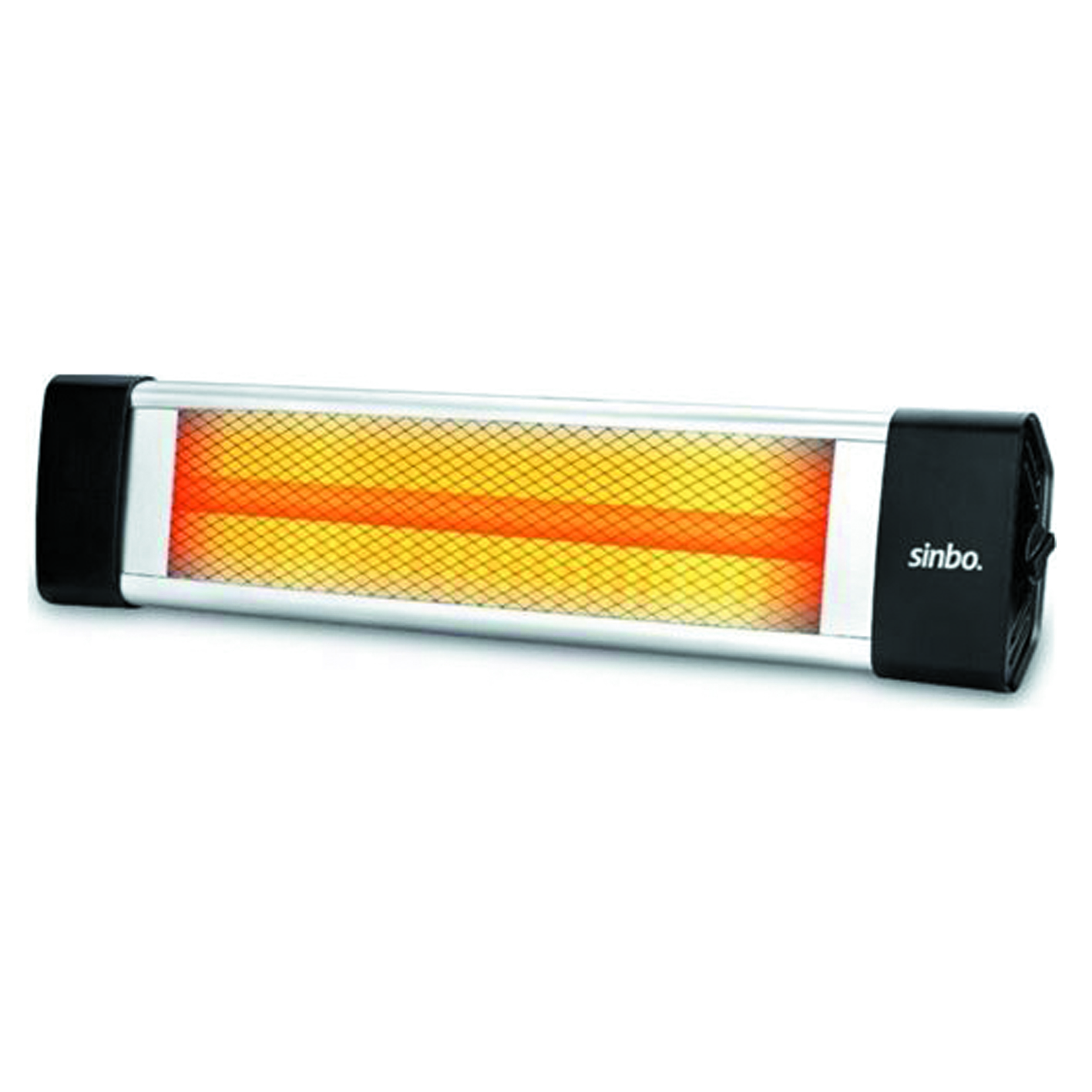 Sinbo SFH3396 İnfrared Isıtıcı