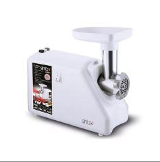 Sinbo SHB-3176 Kıyma Makinesi