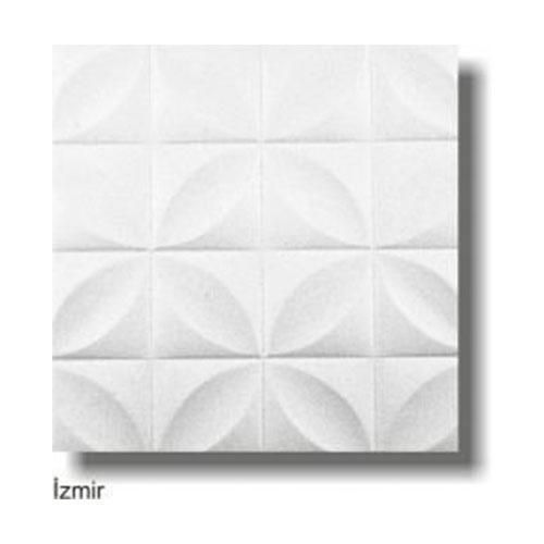 Stropiyer Tavan Kaplama İzmir 50x50