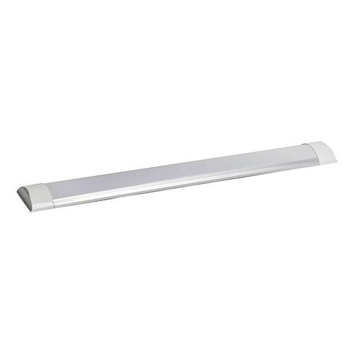 Yatay Bant Armatür 60 cm Beyaz Işık