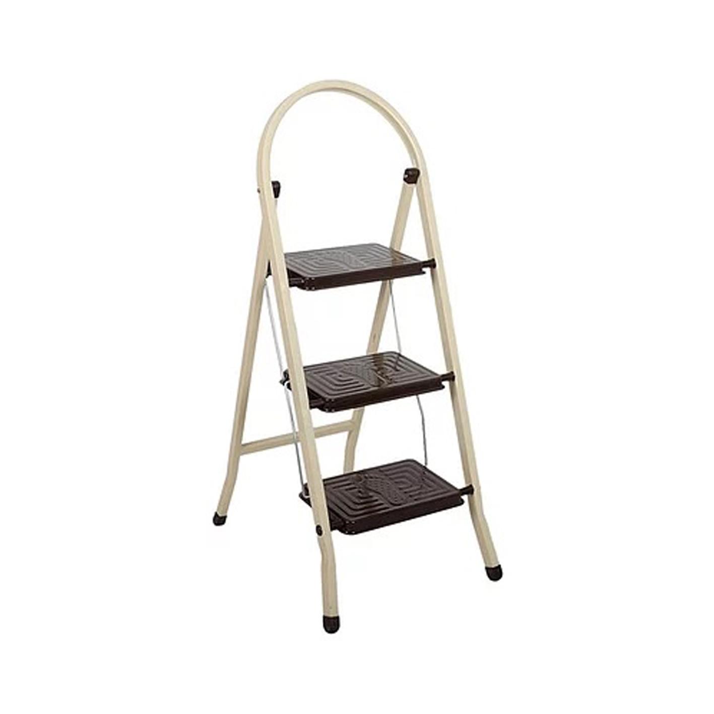 Yıltem 3 Basamaklı Merdiven