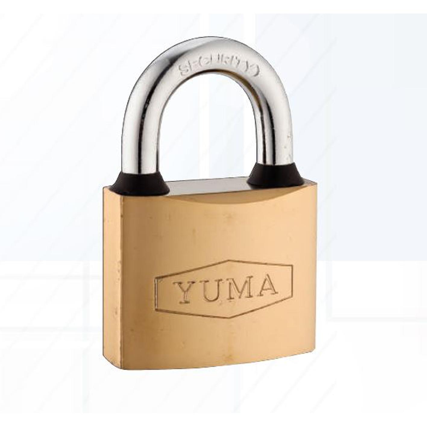 Yuma 1032T Asma Kilit